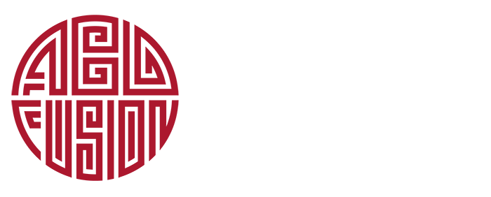 Asian Bankoffice i Halmstad