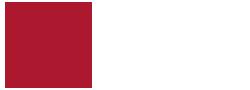 Asianbankoffice - Halmstad